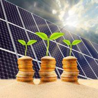 qual-o-preco-da-energia-solar-no-brasil